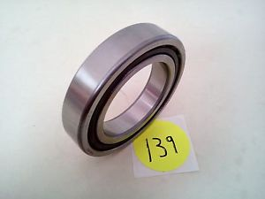 NSK 7010CTYNSULP4 SUPER PRECISION BEARINGS NEW