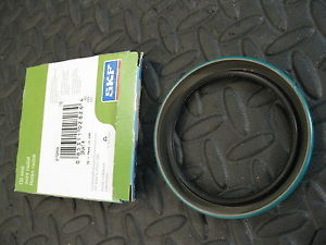 SKF 27269 Oil Seal, CRWA1 R