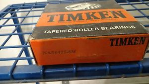 TIMKEN NA56425-SW Tapered Roller Bearings NA56425sw