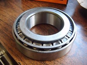 NEW TIMKEN TAPERED ROLLER BEARING 32209 92KA1