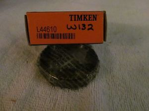 Timken L44610 New Old Stock Buy it Now = 5 pcs Free Shipping