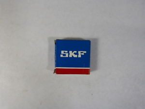 SKF 361202R Rubber Sealed Ball Bearing ! NEW !