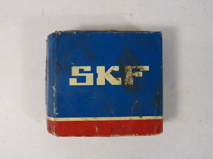 SKF 1208-ETN9 Self-Aligning Ball Bearing ! NEW !