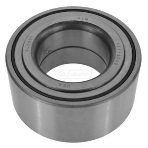 TIMKEN Wheel Hub Bearing Rear for Acura MDX Honda Pilot S2000 NEW