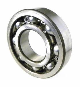 NEW SKF 6311 DEEP GROOVE BALL BEARING 55 MM X 120 MM X 29 MM