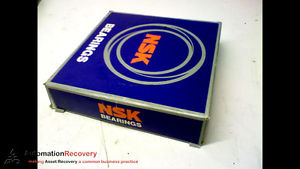 NSK 7024CTRDUMP4Y SUPER PRECISION BEARING, NEW #164884