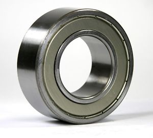 NSK 6917 ZZ Quality Bearing 85mmX120mmx18mm Why Risk China? (2-4)