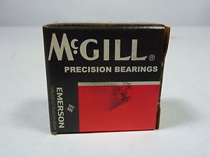 McGill CFH-3/4-SB  Cam Follower ! NEW !