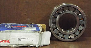1 NEW NSK 22320CAME4-VS4 SPHERICAL ROLLER BEARING ***MAKE OFFER***