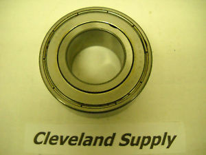 NSK 3208Z SEALED ROLLER BEARING NNB
