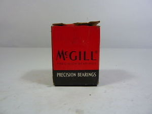 McGill MI21 Inner Race Bearing ! NEW !