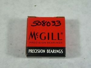 McGill CYR-3/4-S Cam Yoke Roller 19.05×12.7×14.28mm ! NEW !