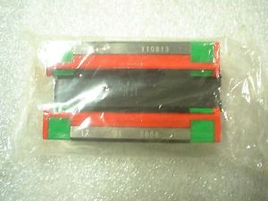 HIWIN HGH20CAZ0 linear guideway block -nib-60 day warranty