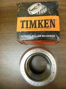 NEW TIMKEN TAPERED ROLLER BEARING T70335