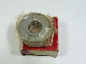 SKF 1628-DCTN Nice Bearing 1-1/4×2-1/2×5/8in Double Seal ! NEW !