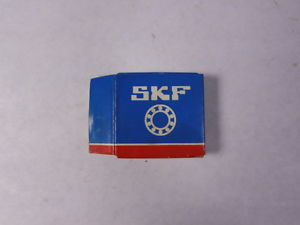 SKF 1726203-2RS1 Rubber Sealed Ball Bearing ! NEW !