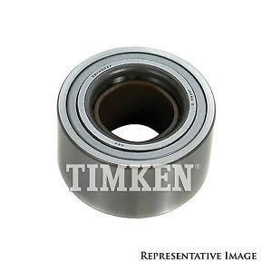 Wheel Bearing Rear TIMKEN 513248
