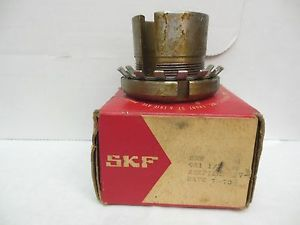 """NEW SKF BEARING ADAPTER SNW 9 X 1-1/2"""" BORE SNW9112"""