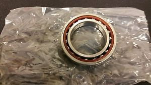 NSK Angular Contact Ball Bearing 7907C 55mm x 35mm x 10mm Ships from California!