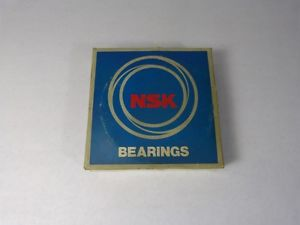 NSK NNU4920AE1C3 Double Row Roller Bearing ! NEW !