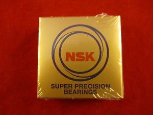 NSK Super Precision Bearing 7005CTYNSULP4