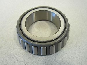 Timken Tapered Roller Bearing 3977 Appears Unused Great Deal!