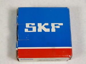SKF FYT-1/2-RM Flange Ball Bearing Unit ! NEW !