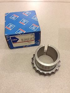 NEW IN BOX SKF SNW 13X2.3/16 ADAPTER SLEEVE BEARING 2-3/16 BORE SNW 13X2-3/16