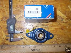 new SKF FYT 3/4 TF MOUNTED BEARING