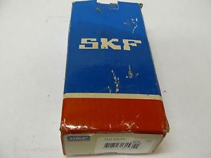 NEW SKF SYH 5/8 FM PILLOW BLOCK BALL BEARING