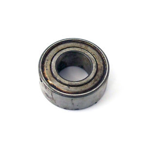 Hoover NSK Double Row Ball Bearing 5205Z