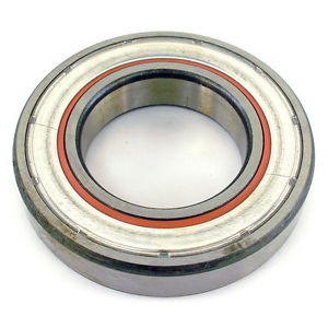 SKF Sealed Ball Bearing 60mm Bore 6212-2RSJ