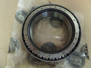 Timken Tapered Roller Bearing Cone LM814849 Made in USA New