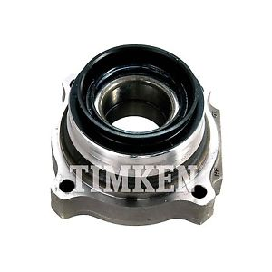 Wheel Bearing Assembly TIMKEN 512295 fits 05-15 Toyota Tacoma