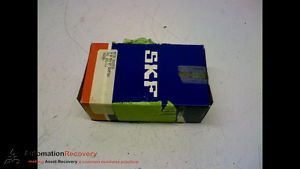 SKF SY505M HIGH PRECISION PILLOW BLOCK BEARING BORE SIZE 12-40MM, NEW #166918