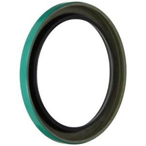 """SKF 26144 LDS & Small Bore Seal, R Lip Code, HM14 Style, Inch, 2.625"""" Shaft New"""