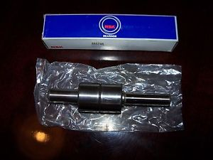 NIB NSK Water Pump Bearing 885746