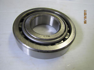 NEW NSK NF310 CYLINDRICAL BEARING NF310