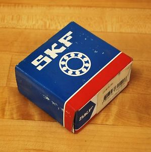 SKF GX 50 TE-2RS Spherical Plain Roller Bearing 45mm x 68mm x 32mm – NEW