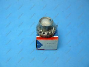 SKF SNW 07 X 1-3/16 Adapter Assembly 1-3/16 In Sleeve NIB