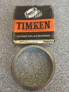 NEW IN BOX TIMKEN BEARING CUP HM624710 RACE