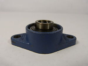 SKF FYTB504M/YAR204-012-2F Pillow Block with Bearing ! WOW !