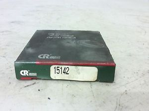 SKF CR Chicago Rawhide 15142 Oil Seal