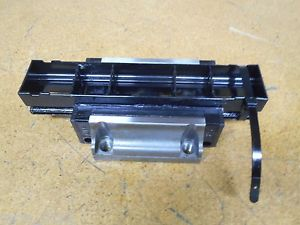 NSK LH45 H45 Linear Guide Bearing New Old Stock