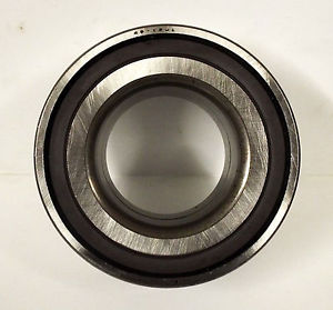 1 NEW NSK BF5889E SEALED DOUBLE ROW BALL BEARING ***MAKE OFFER***
