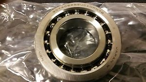 NSK Ball Bearing 30TAC62B SUC10PN7B 62mm x 30mm x 15mm Ships from California!