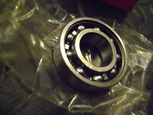MRC 102KS H501 or SKF 6002/C3 15MM x 32MM x 9MM Bearing