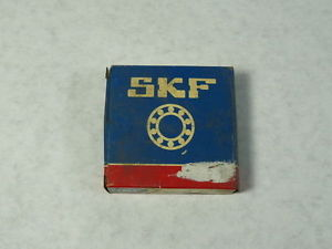 SKF 30207J2 30207-J2/Q Taper Roller Bearing 35mm x 72mm x 18.25mm ! NEW !