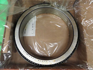 Timken Tapered Roller Bearing Single Cone LM654649 New