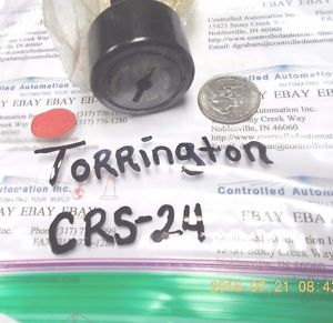 Torrington CRS-24 Bearing/Bearings